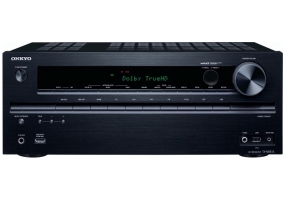 Onkyo - TX-NR515 - Audio Receivers