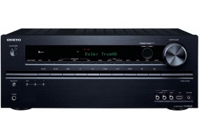 Onkyo - TX-NR626 - Audio Receivers