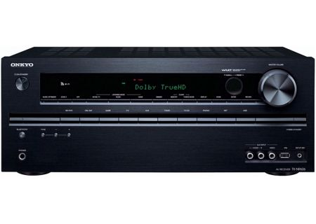 Onkyo - TX-NR626 - Audio Receivers