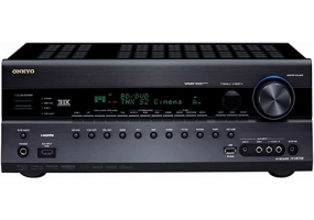Onkyo - TX-NR708 - Audio Receivers