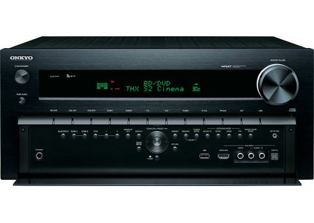 Onkyo - TX-NR929 - Audio Receivers
