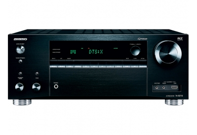 Onkyo - TX-RZ710 - Audio Receivers