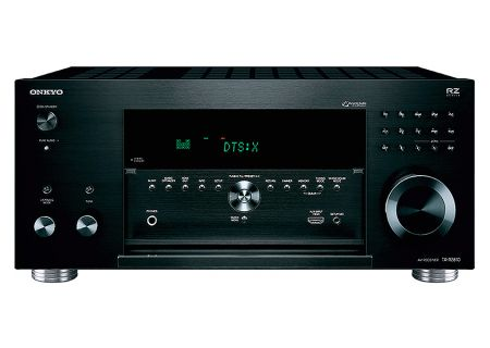 Onkyo - TX-RZ810 - Audio Receivers