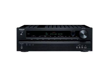 Onkyo - TX-SR309 - Audio Receivers