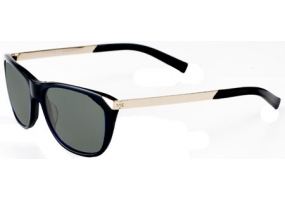 Tory Burch - TY 7001 510/71 - Sunglasses