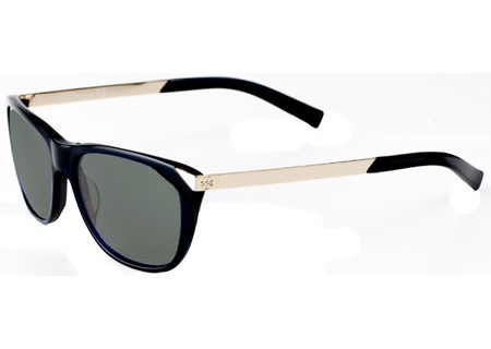 Tory Burch - TY 7001 510/71 - Sunglasses