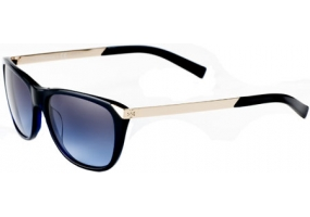 Tory Burch - TY 7001 511/72 - Sunglasses