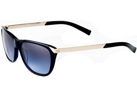 Tory Burch - TY 7001 511/72 - Sunglasses