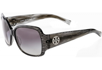 Tory Burch - TY 7004 508/11 - Sunglasses