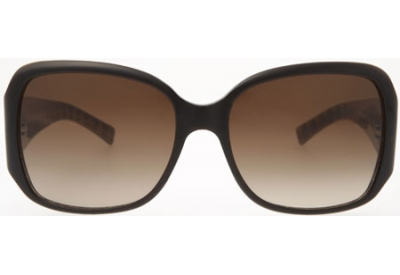 Tory Burch - TY 7004 521/12 - Sunglasses