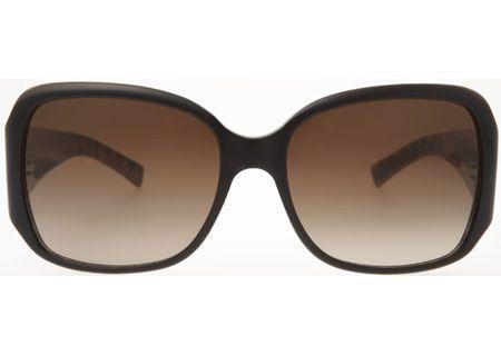 Tory Burch - TY 7004 521/12 - Sunglasses