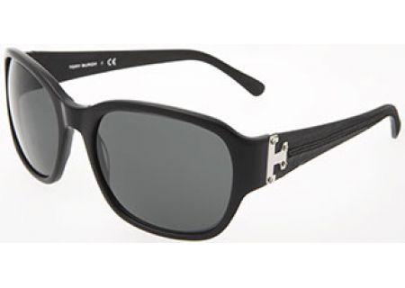 Tory Burch - TY 7008Q 501/87 - Sunglasses