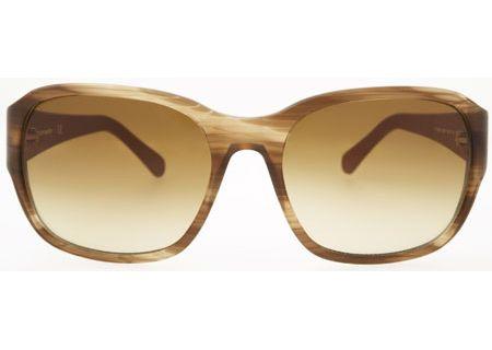Tory Burch - TY 7008Q 516/12 - Sunglasses
