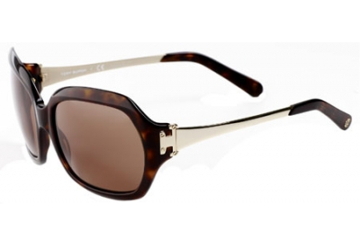 Tory Burch - TY 7009 510/73 - Sunglasses