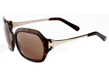 Tory Burch - TY 7009 510/73 - Sunglasses