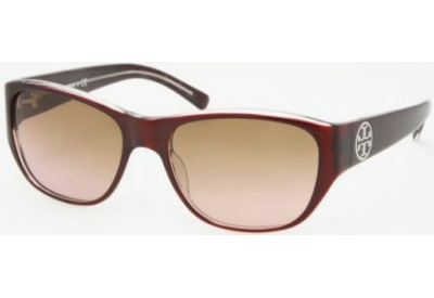 Tory Burch - TY 7012 840/14 - Sunglasses