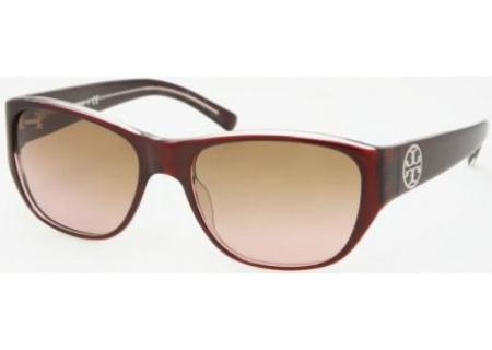 Tory Burch - TY 7012 840/14 - Sunglasses