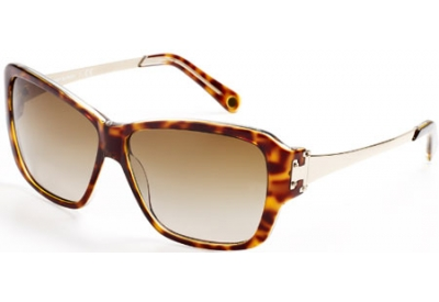 Tory Burch - TY 7013 800/13 - Sunglasses