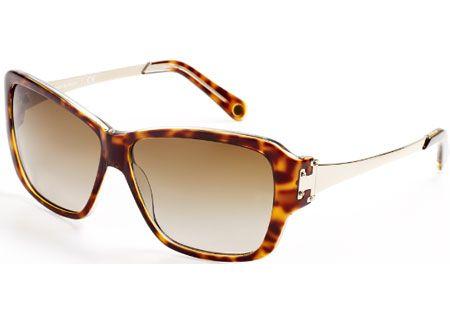 Tory Burch - TY 7013 800/13 - Sunglasses