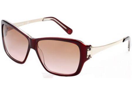 Tory Burch - TY 7013 840/14 - Sunglasses