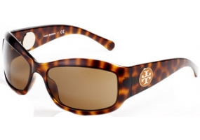 Tory Burch - TY 9004 504/13 - Sunglasses