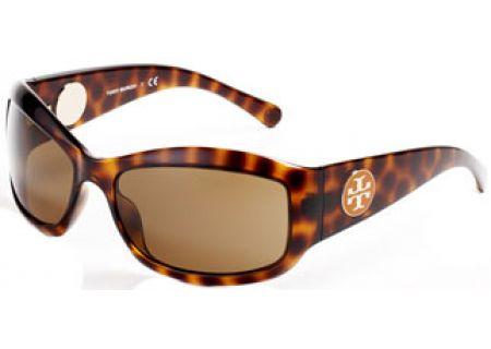 Tory Burch - TY 9004 504/13 - Sunglasses