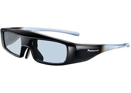 Panasonic - TY-EW3D3MU - 3D Accessories