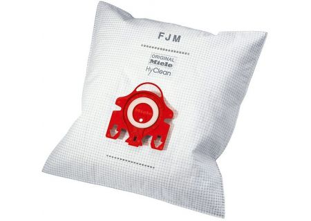 Miele - TYPEFJM - Vacuum Bags
