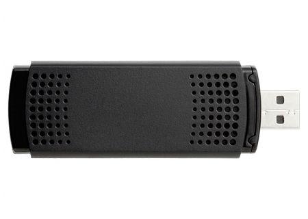 Hanover - TYWL20U - USB Wi-Fi Adapters