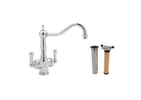 Rohl - U.KIT1470LS-APC-2 - Faucets