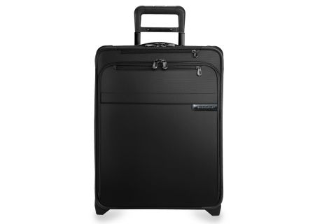 Briggs and Riley - U121CXW-4 - Carry-On Luggage