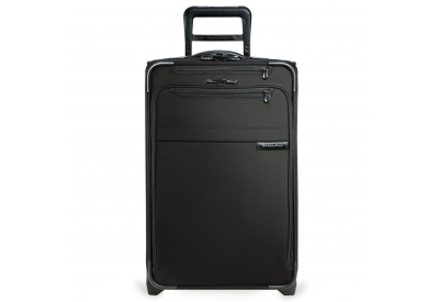 Briggs-and-Riley - U122CX-4 - Carry-On Luggage