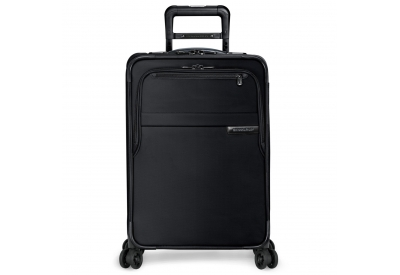 Briggs-and-Riley - U122CXSP-4 - Carry-On Luggage
