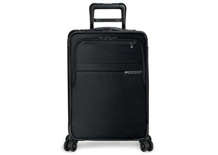 Briggs and Riley - U122CXSP-4 - Carry-On Luggage