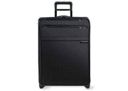 Briggs and Riley - U125CX-4 - Checked Luggage