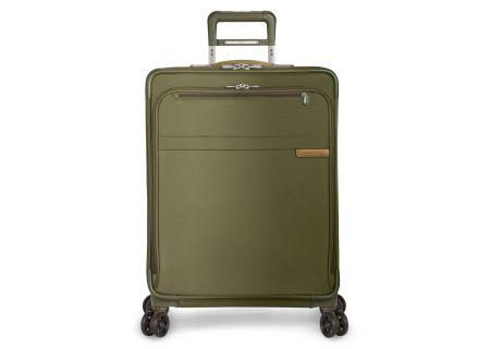 Briggs and Riley - U125CXSP-7 - Checked Luggage