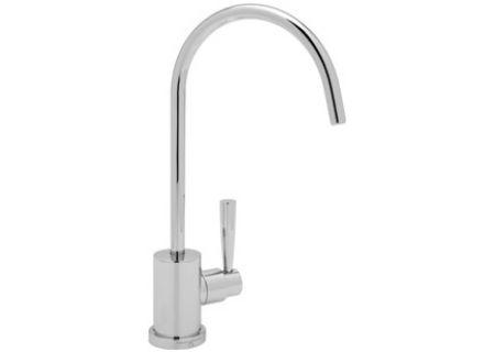 Rohl - U.1601L - Faucets