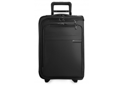 Briggs and Riley - U175-4 - Carry-On Luggage