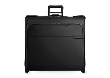 Briggs and Riley - U178-4 - Checked Luggage