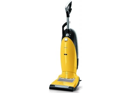 Miele - 41HCE030USA - Upright Vacuums
