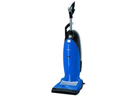 Miele - 41HAE030USA - Upright Vacuums
