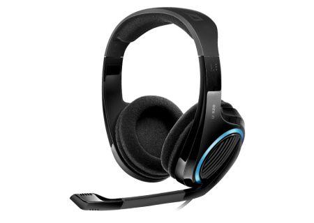 Sennheiser - U320 - Headphones