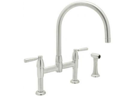 Rohl - U.4273LS-PN-2 - Faucets