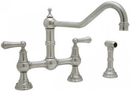 Rohl - U.4764L - Faucets