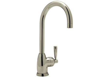 Rohl - U.4842LS-2/STN - Faucets
