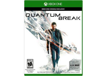 Microsoft - U5T-00001 - Video Games