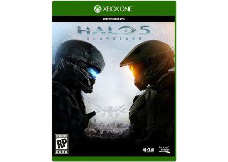 Microsoft - U9Z00030 - Video Games