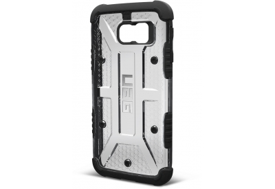 Urban Armor Gear - GLXS6ICE - Cell Phone Cases
