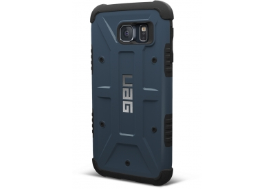 Urban Armor Gear - GLXS6SLT - Cell Phone Cases