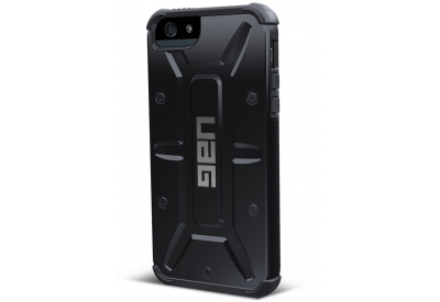 Urban Armor Gear - IP5BLK - Cell Phone Cases
